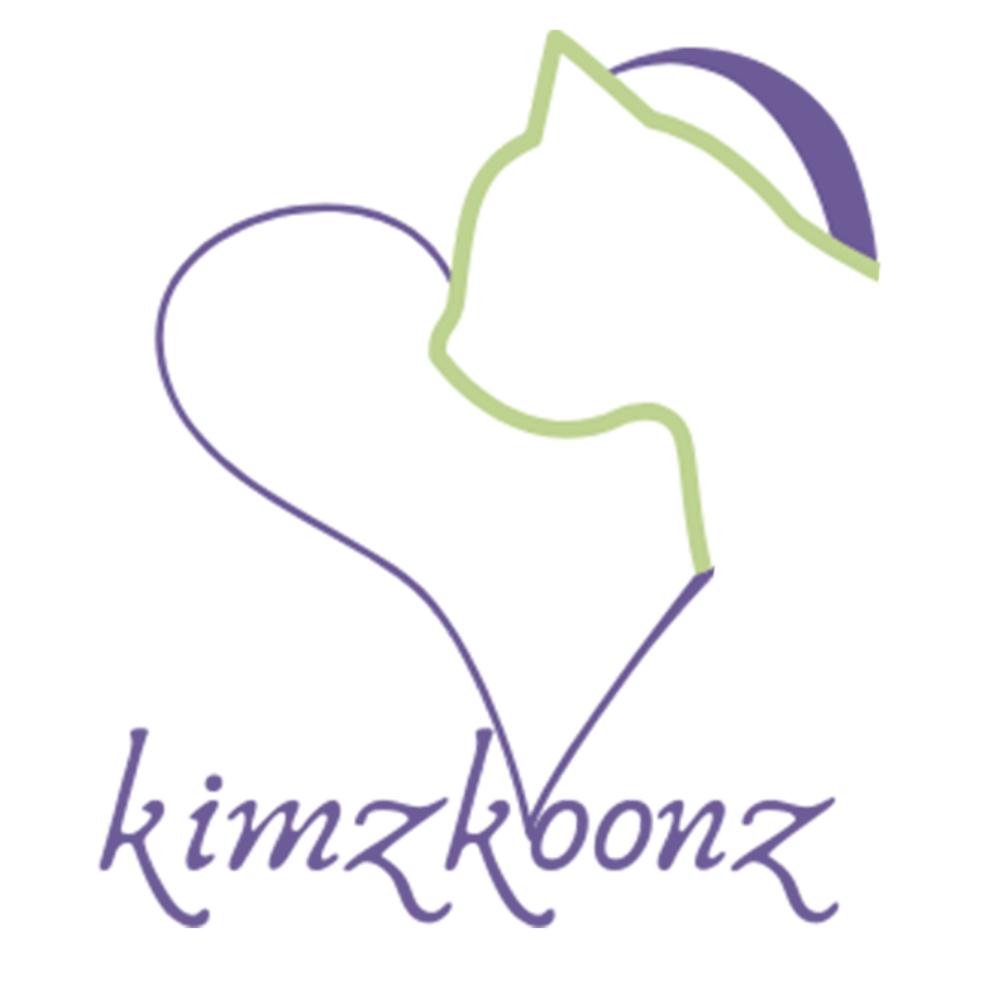 KimzKoonz Cats